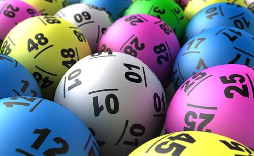 Семь самых крупных выигрышей в лотерею