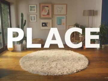 Сеть магазинов IKEA продолжает эксперименты с дополненной реальностью