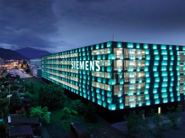 Siemens develops online platform for 3D printing