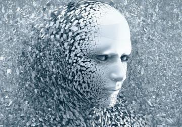 SingularityNET и Nexus Earth создают ИИ на блокчейне