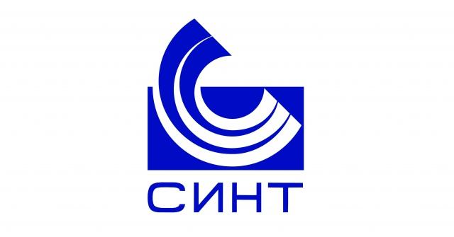 СИНТ будет экспонентом 3D Print Conference Kiev