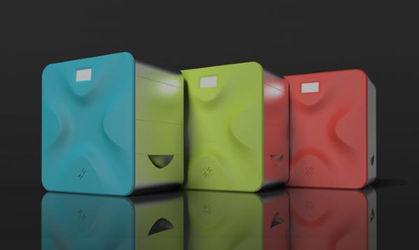 SinterIt ведет подготовку к запуску продаж бюджетного SLS-принтера