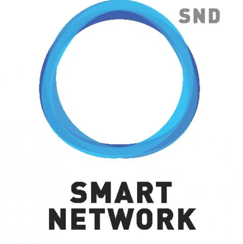 Smart Network Distribution – спонсор Wi-Fi зоны Игорного конгресса Грузия