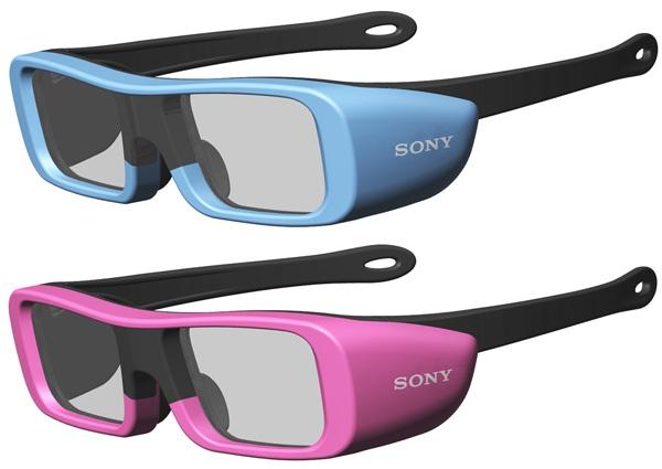 Sony активно осваивает сферу носимой электроники и дополненной реальности