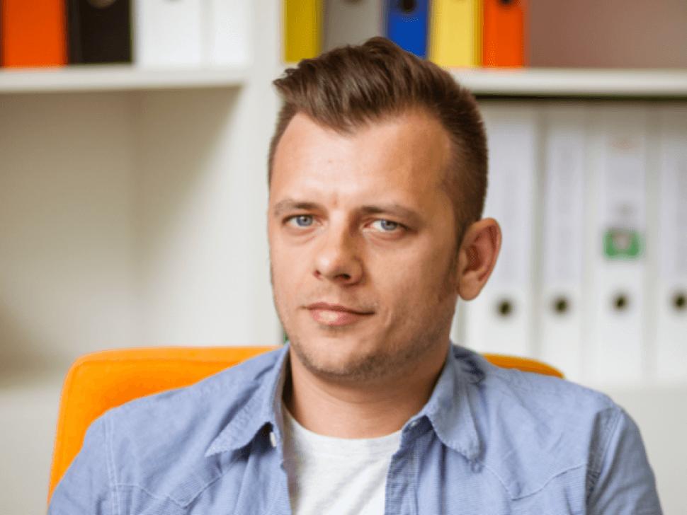 Специалисты ARTKB на 3D Print Conference Kiev расскажут, как реализовывать успешный проект в установленные сроки