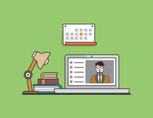 """Спикер конференции """"Education"""" - Иван Примаченко (Prometeus) рассказал, как онлайн-образование влияет на мировую экономику"""