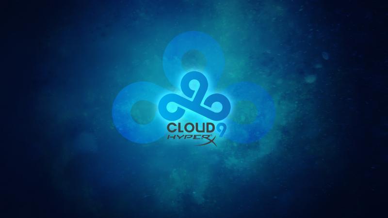 Стало известно, кто инвестировал в клуб Cloud9