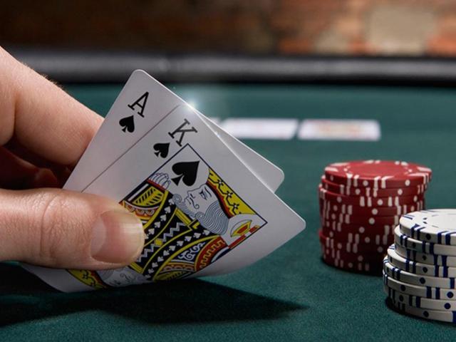 Свежие новости из мира казино