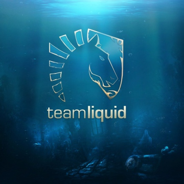 Team Liquid – TI 7 winner-to-be (spectators' opinion)
