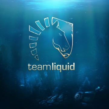 Team Liquid – TI 7 winner-to-be (spectators' opinion)