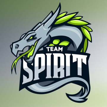 Team Spirit defeated AVANGAR in Binary Dragons Prestige LAN final