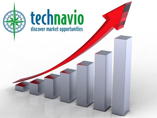 Technavio: мировой рынок игорного оборудования за пять лет прибавит 15%