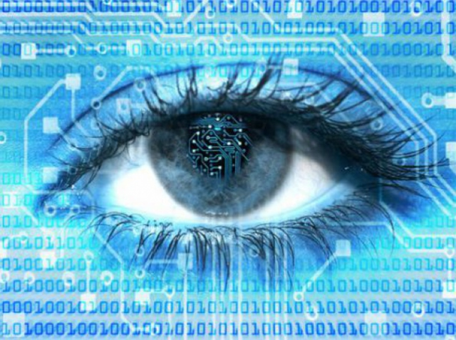 Технология умного зрения позволит роботам лучше ориентироваться в пространстве