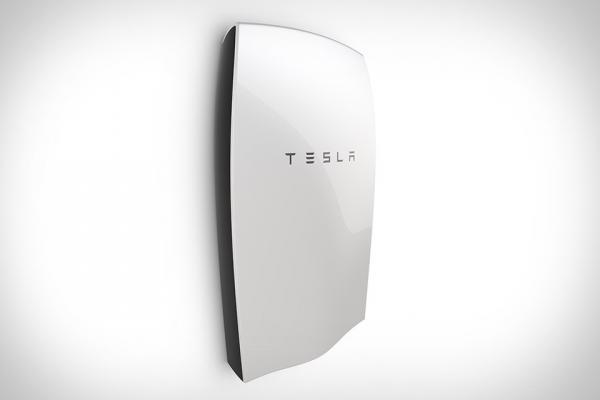 Tesla делает ставку на солнечную энергию