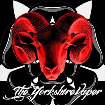 The Yorkshire Vaper – premium e-liquids for vape gourmets