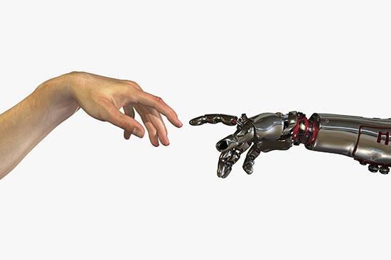 Топ-10 необычных роботов-спасателей