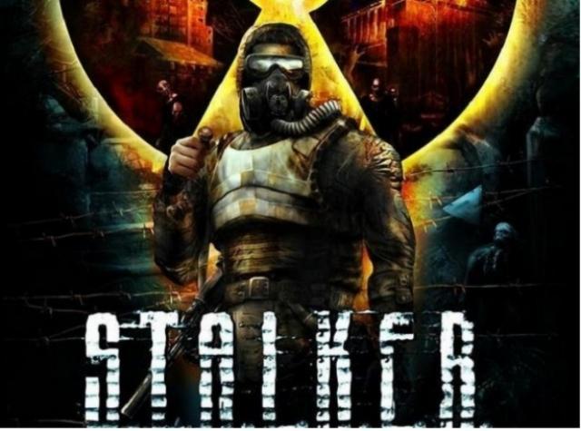 Top 5 computer games by Ukrainian developers