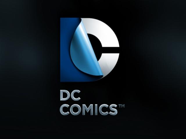 Тройка самых «холодных» злодеев DC Comics