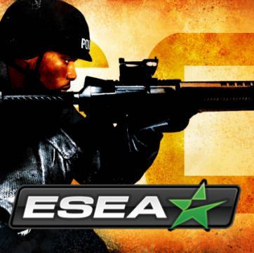 Турнир ESEA S27 по CS:GO получил возрастные ограничения на участие