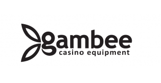 Gambee is a participant of demo zone at Georgia Gaming Congress