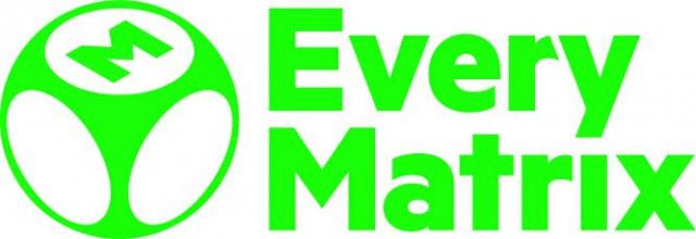 Участником демозоны на Georgia Gaming Congress стала компания EveryMatrix