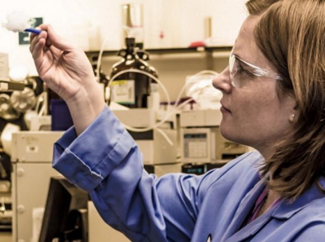 Учёные нашли способ изготавливать 3D-печатные лицевые имплантаты