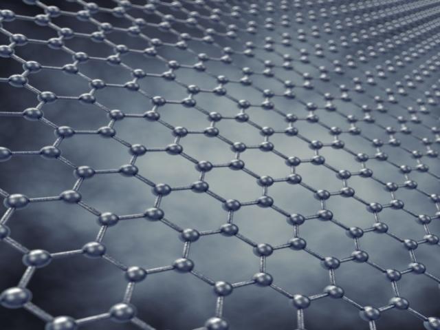 Учёные создали 3D-печатный «вечный» графеновый аккумулятор с большой ёмкостью