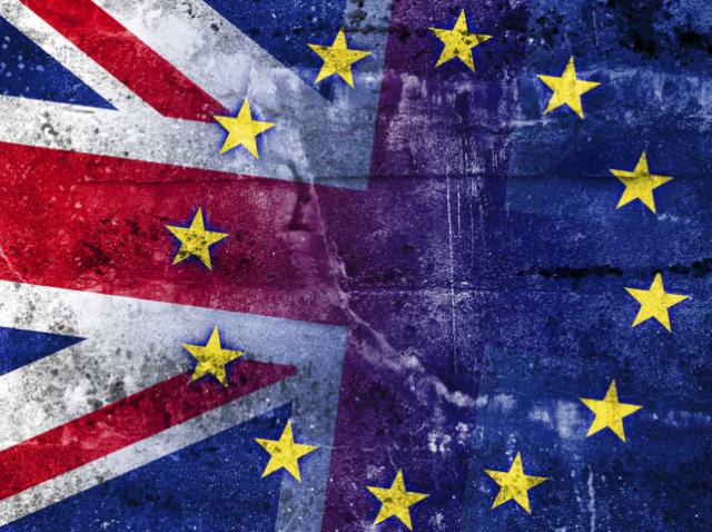 UK and EU: What Is New on the Decentralized Market?
