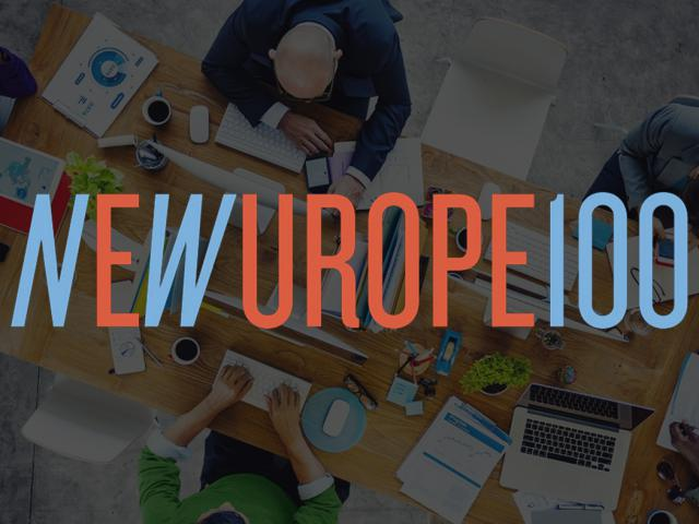 Українці стали одними з кращих європейських новаторів