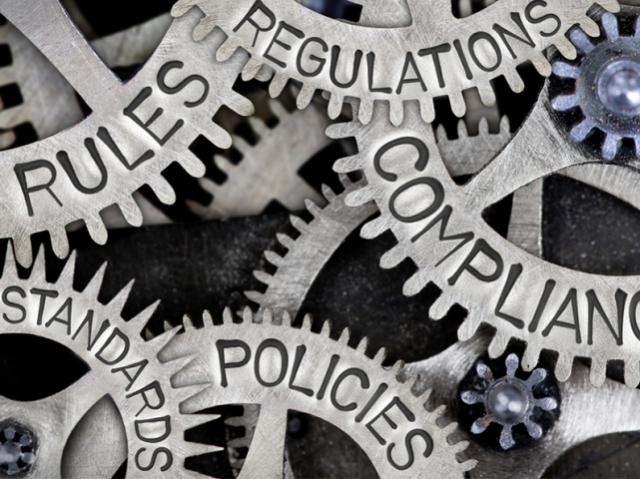 US regulators to monitor cryptocurrency industry more careful