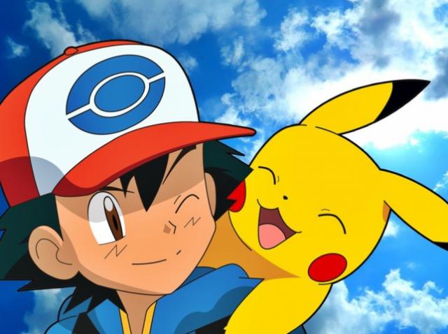 Успех Pokemon Go: 3 урока для маркетологов