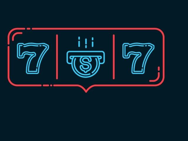 Устройство игровых автоматов и разница между слотами и VLT