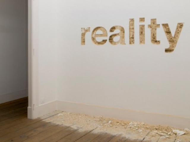 UX-дизайнер компании Microsoft создал цифровую скульптуру в Музее искусств Бельвью