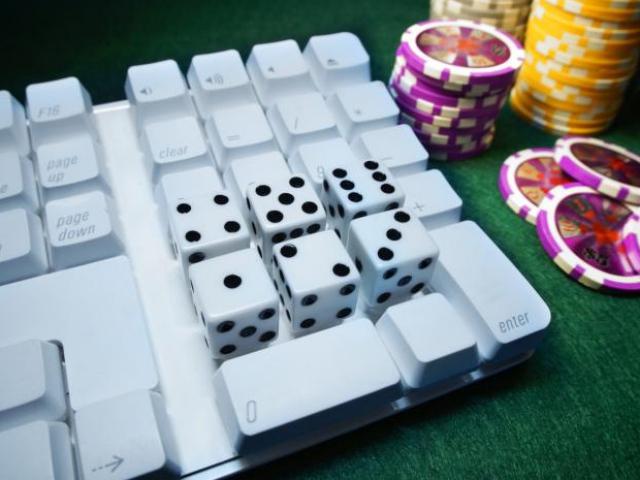 online casino бонус за регистрация