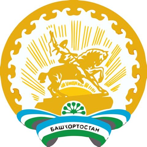 В Башкортостане полицией ликвидированы пять игорных клубов