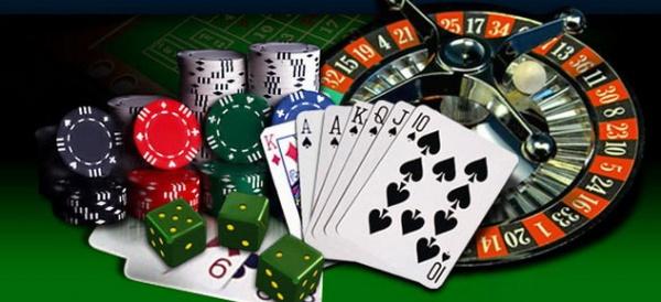В Батуми откроется самое большое казино в регионе