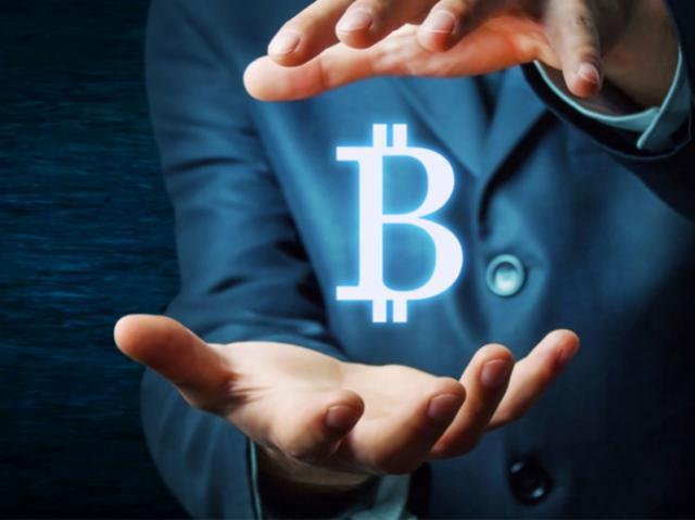 В Беларуси начнут готовить специалистов по блокчейну и криптовалютам