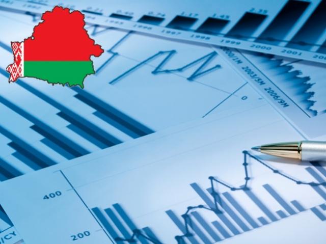 В Белоруссии число пунктов приема ставок за год сократилось на 6,7%