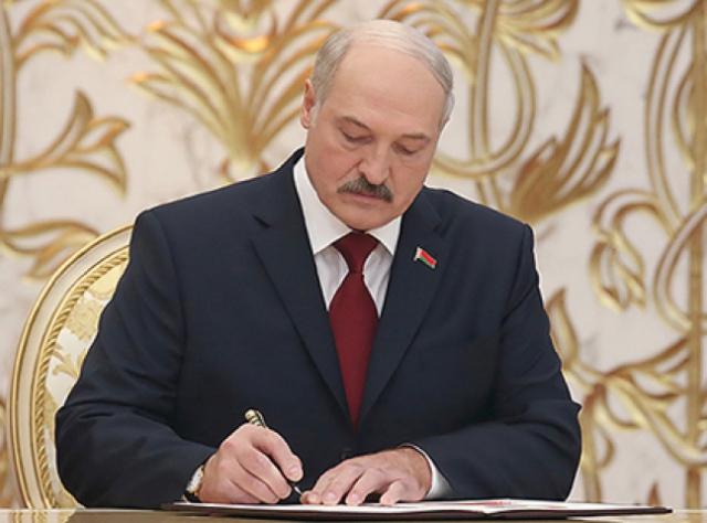 В Белоруссии родные лудоманов смогут запретить им посещать казино