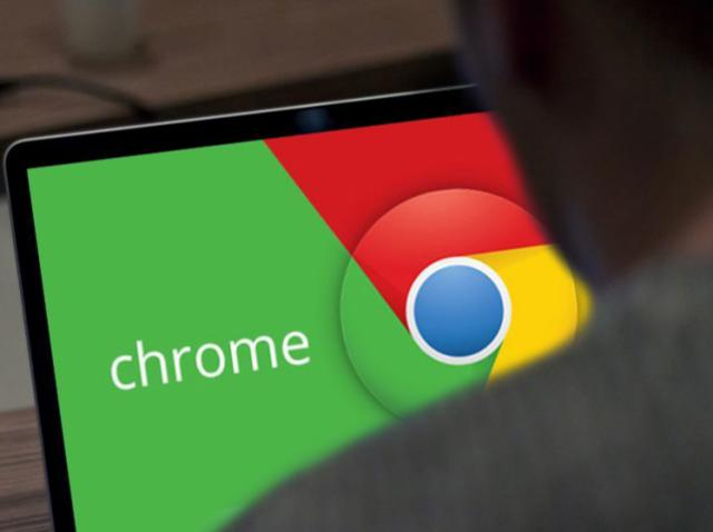 Chrome has a new function of checking pages for SEO optimization