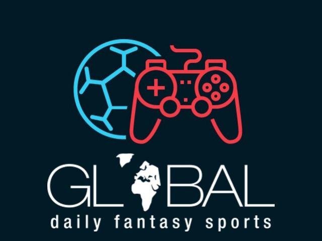 В этом году будет запущена новая международная сеть фэнтези-спорта