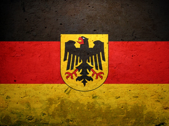 German bookmakers have made agreements with the authorities upon the licensing mitigation