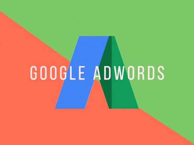 You can generate a report for client accounts in Google AdWords
