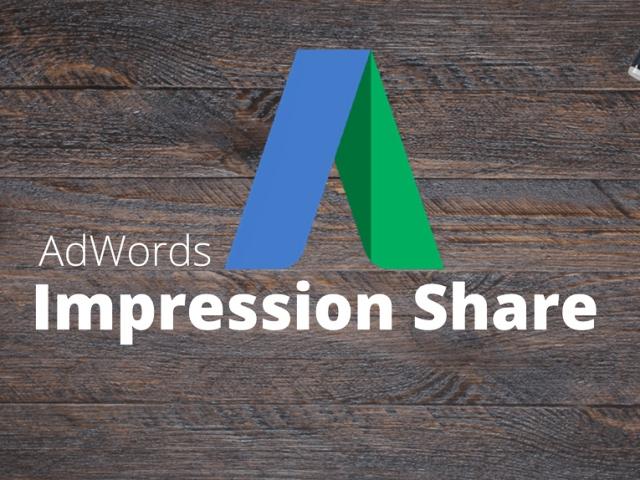 В Google AdWords появились полезные нововведения для торговых рекламных кампаний