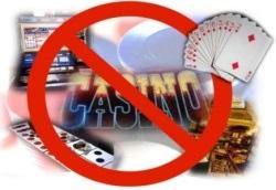 В Грузии намерены запретить онлайн азартные игры
