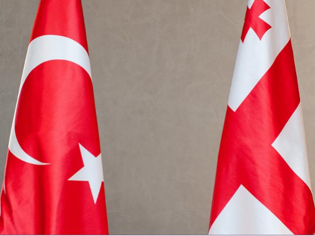 В Грузии опасаются ухудшения отношений с Турцией из-за казино