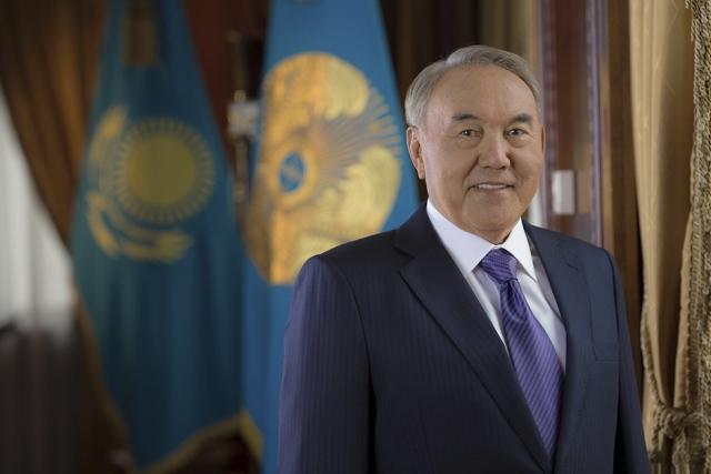В Казахстане определили чёткие правила проведения лотерей
