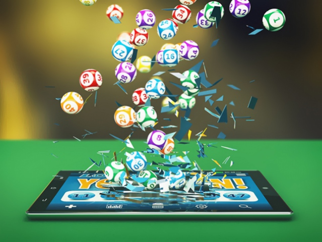 В Казахстане стартовал прием заявок на статус оператора лотереи