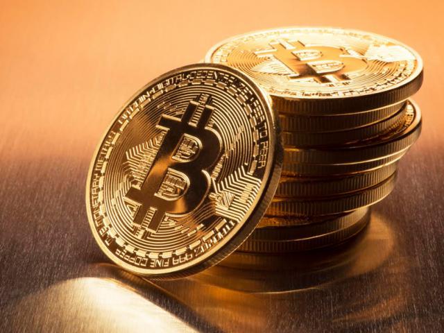 Kazakhstan to tighten cryptocurrency regulation