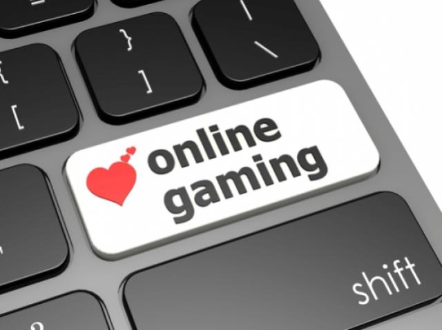 В Казахстане запущен интернет-сервис по приему жалоб на онлайн-казино